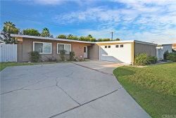 Photo of 8063 Maple Drive, Buena Park, CA 90620 (MLS # PW20156960)