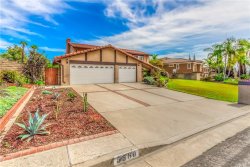 Photo of 5580 Emerywood Drive, Buena Park, CA 90621 (MLS # PW20157088)
