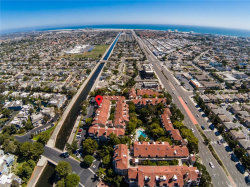 Photo of 20331 Bluffside Circle, Unit A-216, Huntington Beach, CA 92646 (MLS # PW20157611)