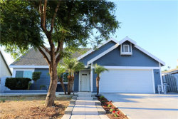 Photo of 13886 Cobblestone Court, Fontana, CA 92335 (MLS # PW20157664)