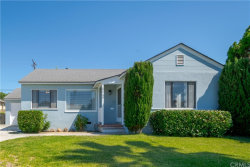 Photo of 7740 Clive Avenue, Whittier, CA 90606 (MLS # PW20157709)