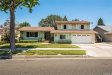 Photo of 823 E Buckeyewood Avenue, Orange, CA 92865 (MLS # PW20157808)