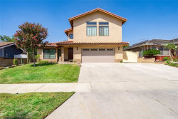 Photo of 8880 Blanchard Avenue, Fontana, CA 92335 (MLS # PW20158209)