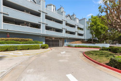 Photo of 1501 Brea Boulevard, Unit 221, Fullerton, CA 92835 (MLS # PW20158676)