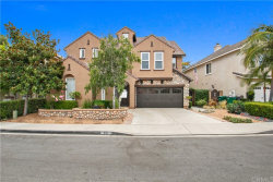 Photo of 63 Circle Court, Mission Viejo, CA 92692 (MLS # PW20159710)