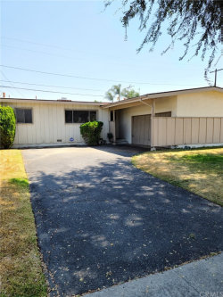 Photo of 1422 E Elm Street, Anaheim, CA 92805 (MLS # PW20160187)