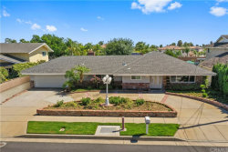 Photo of 13355 Victoria Street, Rancho Cucamonga, CA 91739 (MLS # PW20160583)