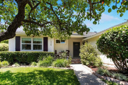 Photo of 1425 Sudene Avenue, Fullerton, CA 92831 (MLS # PW20160965)