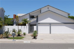 Photo of 5901 Woodboro Drive, Huntington Beach, CA 92649 (MLS # PW20161063)