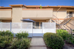 Photo of 2252 Cheyenne Way, Unit 64, Fullerton, CA 92833 (MLS # PW20161122)