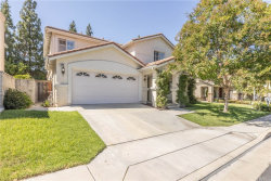 Photo of 2419 THREEWOODS Lane, Fullerton, CA 92831 (MLS # PW20161274)