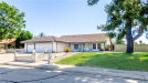 Photo of 11157 Buckskin Avenue, Montclair, CA 91763 (MLS # PW20162091)