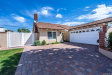 Photo of 4709 E Maychelle Drive, Anaheim Hills, CA 92807 (MLS # PW20162181)