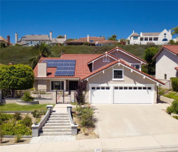 Photo of 3437 E Ridgeway Road, Orange, CA 92867 (MLS # PW20162828)