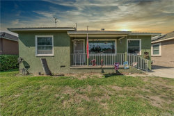 Tiny photo for 4553 Iroquois Avenue, Lakewood, CA 90713 (MLS # PW20163023)