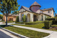 Photo of 15240 Severyns Road, Tustin, CA 92782 (MLS # PW20163098)