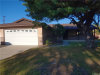 Photo of 10300 Courtright Road, Stanton, CA 90680 (MLS # PW20163672)