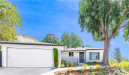 Photo of 1701 Marion Drive, Glendale, CA 91205 (MLS # PW20163788)