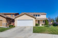 Photo of 17987 Salmonberry Way, San Bernardino, CA 92407 (MLS # PW20165393)