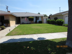 Photo of 2544 E Locust Avenue, Orange, CA 92867 (MLS # PW20166080)