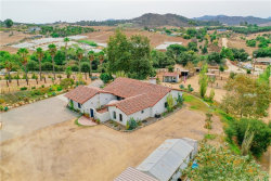 Photo of 6944 West Lilac Road, Bonsall, CA 92003 (MLS # PW20166873)