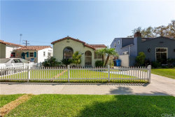 Photo of 4334 10th Avenue, Los Angeles, CA 90008 (MLS # PW20167645)