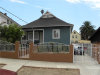 Photo of 514 Redfield Avenue, Highland Park, CA 90042 (MLS # PW20167836)