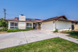 Photo of 2201 E Coolidge Avenue, Orange, CA 92867 (MLS # PW20170214)