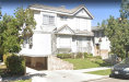 Photo of 129 N Marguerita Avenue, Unit A, Alhambra, CA 91801 (MLS # PW20171107)