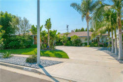 Photo of 6625 S Halm Avenue, Ladera Heights, CA 90056 (MLS # PW20172478)