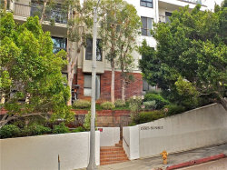 Photo of 15515 W Sunset Boulevard, Unit 104, Pacific Palisades, CA 90272 (MLS # PW20172755)