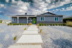Photo of 1698 Mural Drive, Claremont, CA 91711 (MLS # PW20175152)