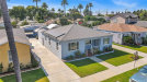 Photo of 6651 Myrtle Avenue, Long Beach, CA 90805 (MLS # PW20175327)