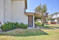 Photo of 2 BOOTHILL Lane, Carson, CA 92745 (MLS # PW20177152)