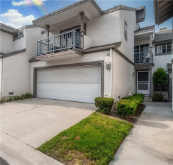 Photo of 931 W Country View, La Habra, CA 90631 (MLS # PW20178603)