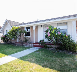 Photo of 21231 Haston Place, Lakewood, CA 90715 (MLS # PW20181289)