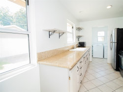 Tiny photo for 21231 Haston Place, Lakewood, CA 90715 (MLS # PW20181289)