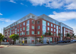 Photo of 285 W 6th Street, Unit 524, San Pedro, CA 90731 (MLS # PW20183290)
