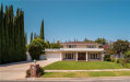 Photo of 17721 Rainier Drive, North Tustin, CA 92705 (MLS # PW20183292)