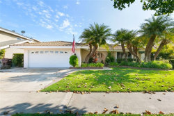 Photo of 1418 Marcella Lane, Santa Ana, CA 92706 (MLS # PW20184349)