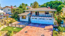 Photo of 1540 Pinewood Place, La Habra, CA 90631 (MLS # PW20185067)