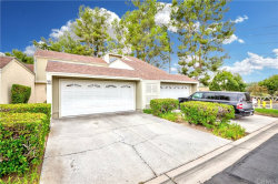 Photo of 13 Autumn Hill Lane, Laguna Hills, CA 92653 (MLS # PW20185267)