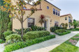 Photo of 98 Strawberry Grove, Irvine, CA 92620 (MLS # PW20185670)