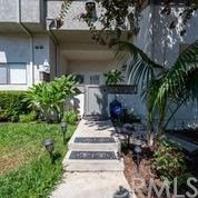 Photo of 23 Willowcrest Lane, Phillips Ranch, CA 91766 (MLS # PW20187430)