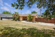 Photo of 226 S Campus Avenue, Upland, CA 91786 (MLS # PW20187755)