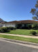 Photo of 662 Brunswick Avenue, Placentia, CA 92870 (MLS # PW20188091)