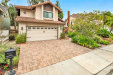 Photo of 201 N Deerwood Street, Orange, CA 92869 (MLS # PW20188211)