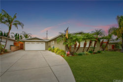 Photo of 440 Rye Circle, La Habra, CA 90631 (MLS # PW20188312)