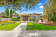 Photo of 2731 Marber Avenue, Long Beach, CA 90815 (MLS # PW20188536)