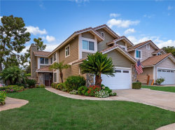 Photo of 1281 Holt Drive, Placentia, CA 92870 (MLS # PW20188646)